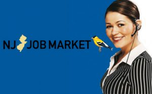 2016_NJJobMarket_WordPress_Header_500x310