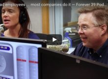 ad employees? Most managers admit making bad hires — Forever 39 Podcast By Forever 39 May 24, 2017 6:00 AM Read More: Bad employees? Most managers admit making bad hires