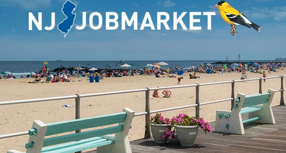 NJ Jobs - How to find a job in New Jersey? NJJobMarket is the leading job board, employment, recruiting website and ultimate guide for job seekers and NJ candidates